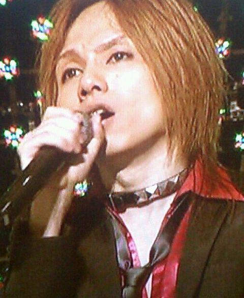 Janne Da Arc yasuの画像 プリ画像