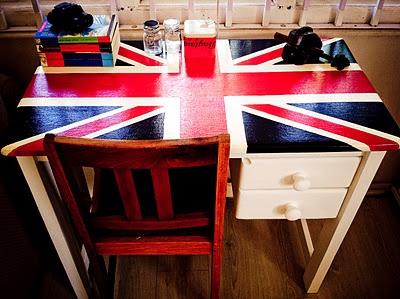 Marvelous 102 Best Union Jack Furniture Images On Pinterest | Furniture, Furniture  Redo And London