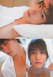 Image result for 白石隼也