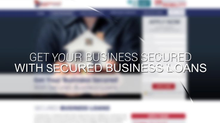 Secured loan is a financial product which requires the use of collateral as a security for the amount borrowed. This can be any personal or business property depending on the originator of the loan. Examples of secured loans are car loans, home mortgages and savings secured loans. We help you with your financial needs without requiring collateral or tedious paperwork. Visit us at www.onlinecheck.com/secured_loans.html