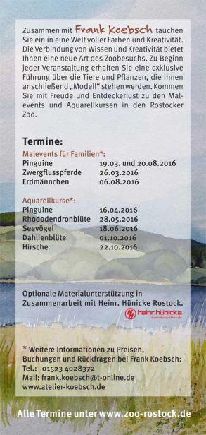 Hünicke Rostock thuốc revolade 50mg eltrombopag điều trị giảm tiểu cầu có chi phí