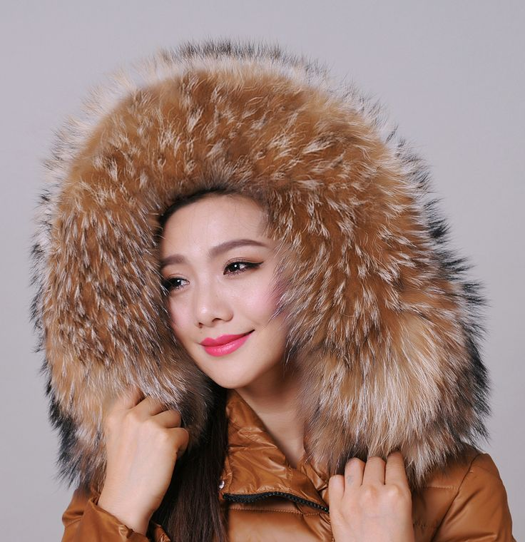 Cheap Scarves on Sale at Bargain Price, Buy Quality scarf boy, scarf pompom, cap paper from China scarf boy Suppliers at Aliexpress.com:1,Style:Fashion 2,clothes design details:flash 3,Season:spring and autumn 4,Scarves Type:Shawl, Wrap, Scarf 5,Model Number:0000000000001