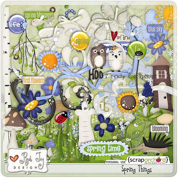 http://scraporchard.com/market/Spring-Things-Digital-Scrapbook-Kit.html