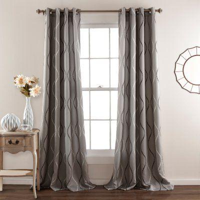 best 25 half window curtains ideas on pinterest kitchen curtains