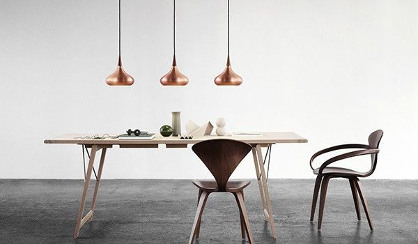Lampa över matbord   Kakel till kök och badrum