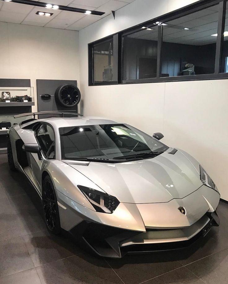 Chevy Marketing And Lamborghini Aventador On Pinterest: 17 Best Ideas About Lamborghini Aventador On Pinterest