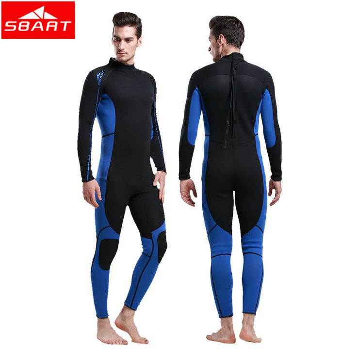 Best 25+ Diving wetsuits ideas on Pinterest