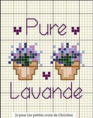 Pure_lavande_1_