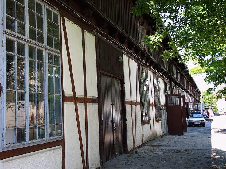To już oficjalne! Nasz sklep i pracownia w Krakowie otworzy się we wrześniu na ul. Kamiennej 43!