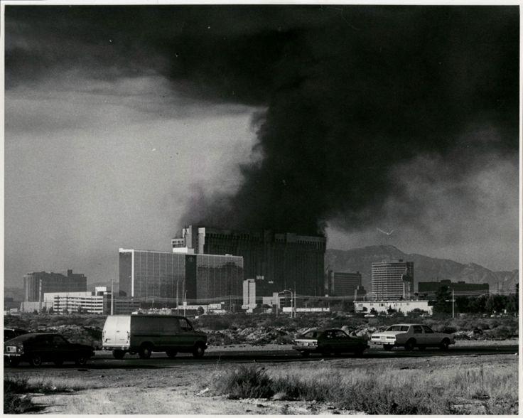 mgm huge flame 1980