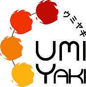 Umiyaki | A la carte