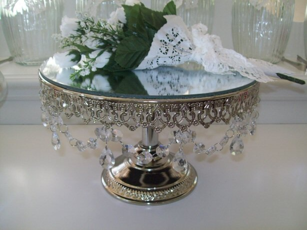 crystal wedding cake stand hire 8 best my live howl s moving castle images 13128