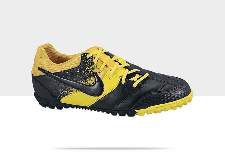 Nike5 Bomba TF Men's Soccer Cleat