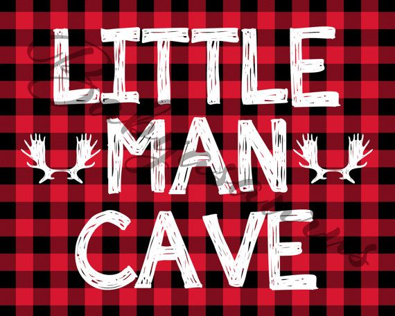 Little Man Cave Wall Art : Best it s a boy girl baby images on