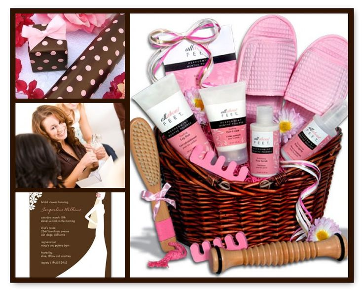 Pin By Tara Darden On Gift Basket Ideas
