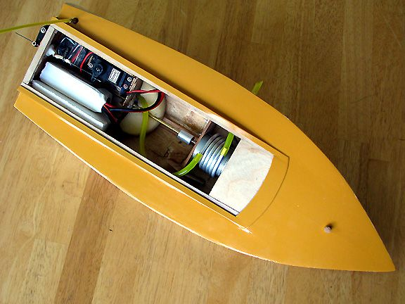 """sailboat designs and plans 