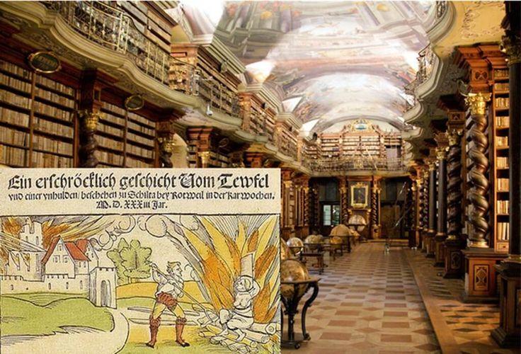 Con suprema sencillez Carl Jung resume décadas de un profundo - chief librarian resume