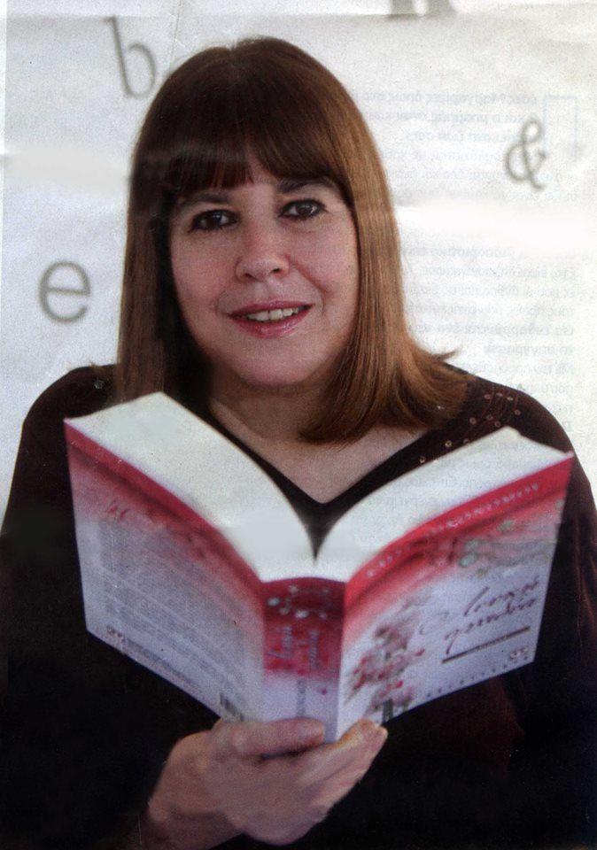 Η αγαπημένη συγγραφέας και μεταφράστρια Καίτη Οικονόμου μας άφησε τη Δευτέρα, 30 Ιουνίου. Οι μικροί μας αναγνώστες τη γνώρισαν ως τη μεταφράστρια των βιβλίων με ήρωα τον Χάρι Πότερ, ενώ τα μυθιστορήματά της για ενηλίκους είχαν ξεχωριστή θέση στις βιβλιοθήκες και τις καρδιές χιλιάδων αναγνωστών. Αποχαιρετούμε μια αξιόλογη προσωπικότητα, μια αφοσιωμένη συνεργάτιδα, μια ταλαντούχα συγγραφέα.