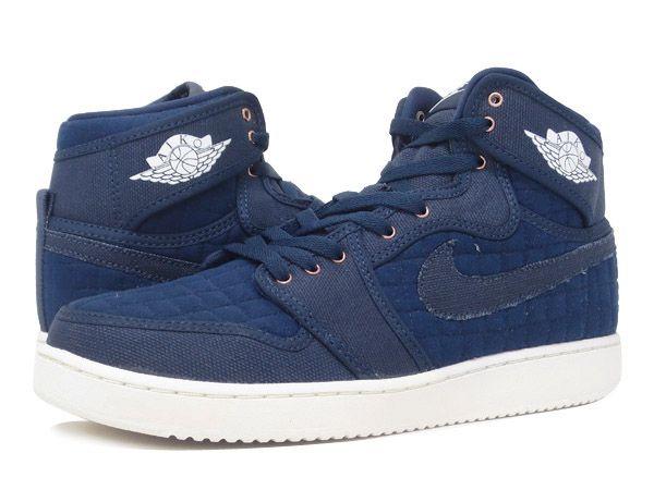 SELECT SHOP LOWTEX | Rakuten Global Market: NIKE AIR JORDAN 1 RETRO KO HIGH OG Nike Air Jordan 1 nostalgic KO high OG OBSIDIAN#x2F;WHITE#x2F;METALLIC BRONZE