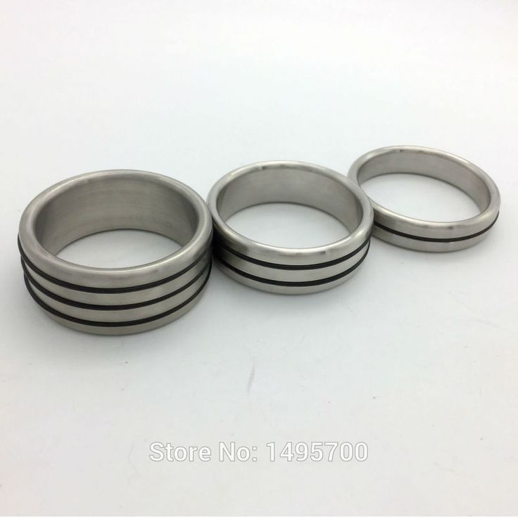 Male chastity device,stainless steel cock ring,penis sleeve,penis ring,chastity belt,cockring,chastity cage,penis extension #>=#>=#>=#>=#> Click on the pin to check out discount price, color, size, shipping, etc. Save and like it!