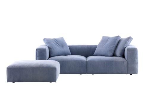 115 besten wohnzi bilder auf pinterest wohnideen wohnr ume und freuen. Black Bedroom Furniture Sets. Home Design Ideas