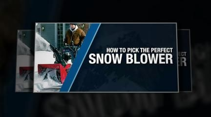 http://snowblowerspro.blogspot.com/  Looking for the Best Snow Blowers? Top Snow Blowers Review | Snow Blowers at lowes.