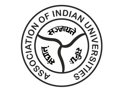 Various Posts in Association of Indian Universities (AIU) http://ift.tt/2wDFRsz
