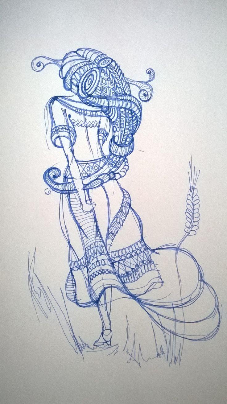 desen1