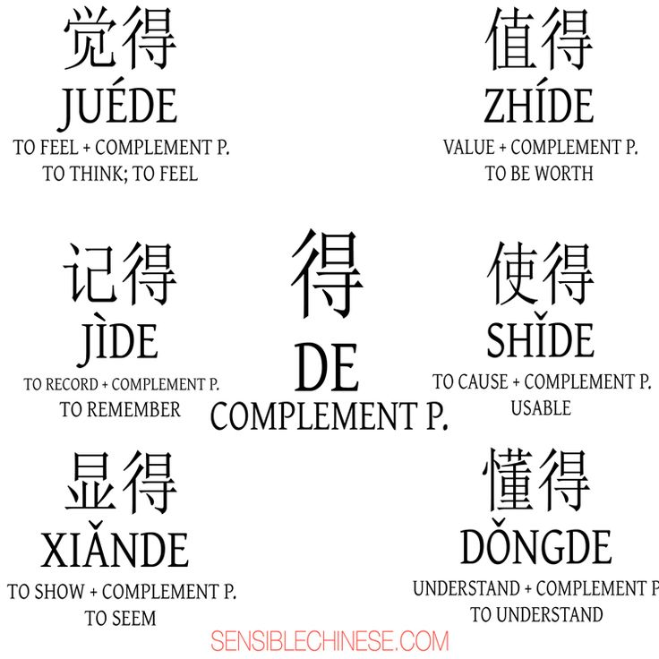 a taiwanese speaking english common speaking I met both expressions, 'chinese language' and 'mandarin language' i want to  understand better which of them is more recommended is my understanding.