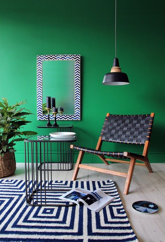 Best 25 Emerald Green Rooms Ideas On Pinterest Green