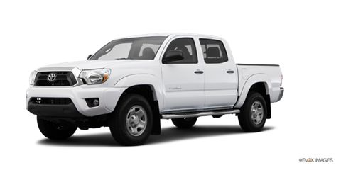 65 best images about toyota tacoma on pinterest 2005 toyota tacoma trucks and toyota tacoma. Black Bedroom Furniture Sets. Home Design Ideas