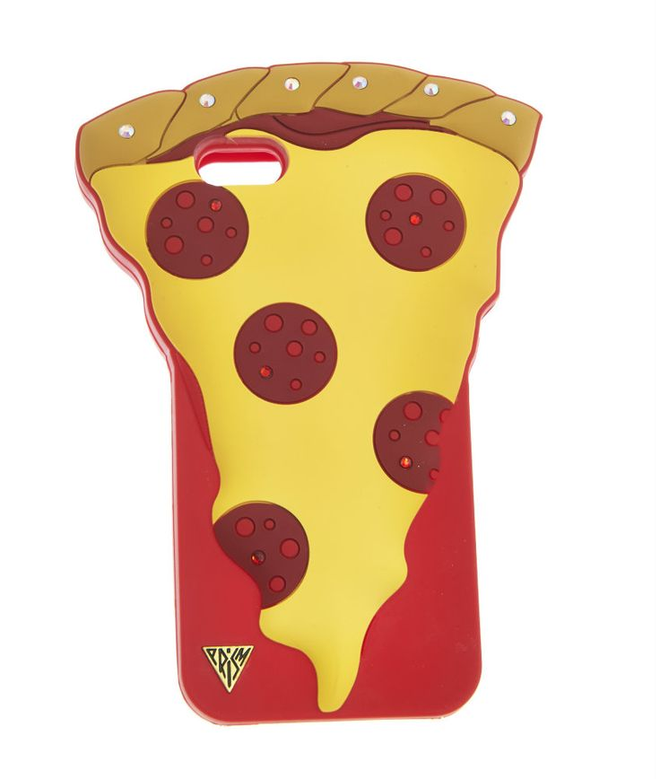 Katy_Perry_Yummy_Pizza_Phone_Case_iPhone_5C_5S_12_99EUR