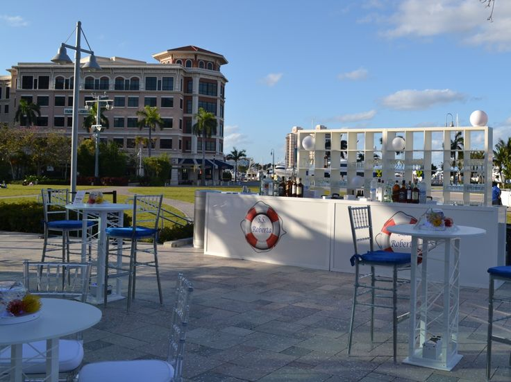 Singles events in boca raton