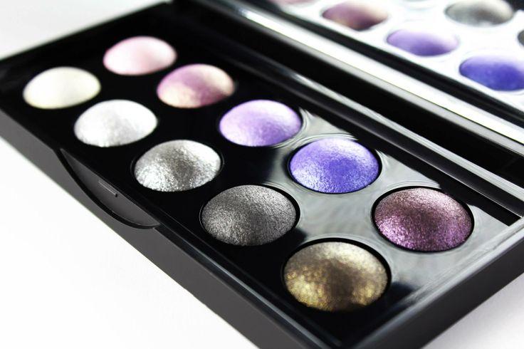 #85142 Seattle http://www.eyeslipsface.nl/product-beauty/palet-met-gebakken-oogschaduws
