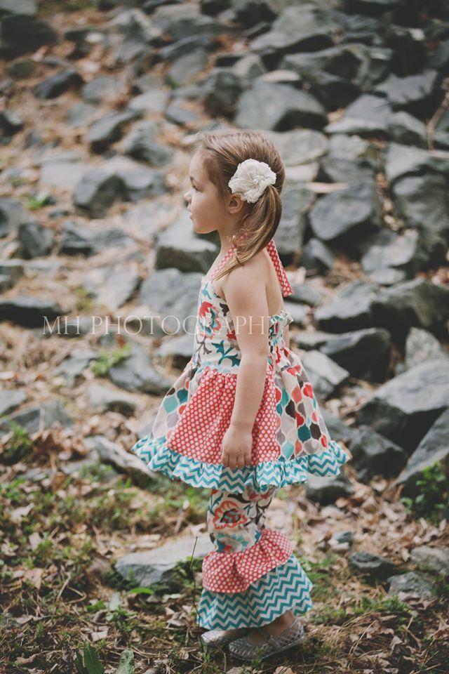1159 besten Inspiration enfants Bilder auf Pinterest | Band, Frau ...