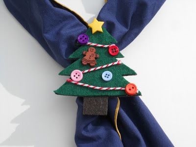 1000 Images About Joey Scouts Woggles To Make On Pinterest