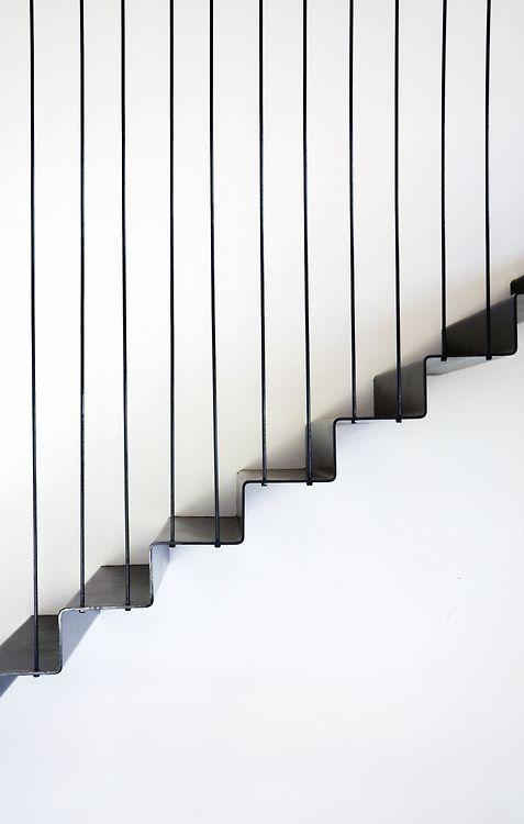 PATTERNITY - Catalonian interior design by Casa VC Alventosa Morell