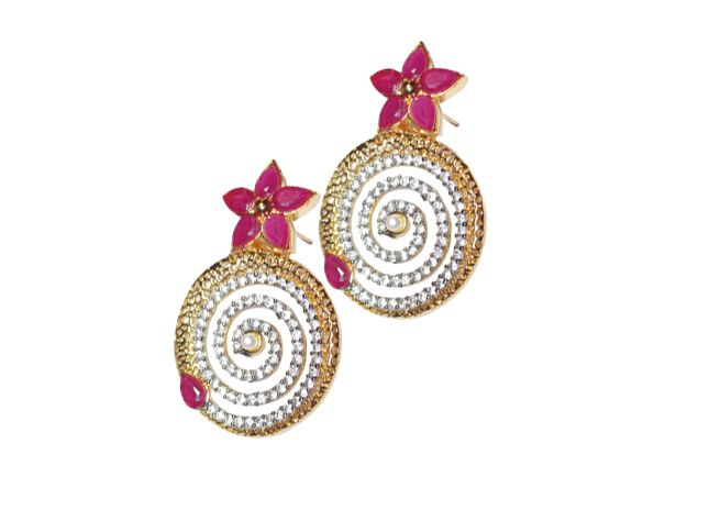 How to Buy amazing collection in finest silver jewellery in all leading fashions, designs