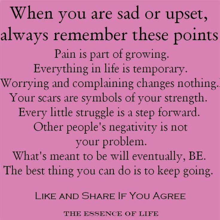 574 best Quotes images on Pinterest | Qoutes, Healthy and Life