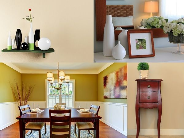 Wonderful Jabong Home Decor Buy Furniture, Home Furnishings, Kitchen Crockery  Online.Select From