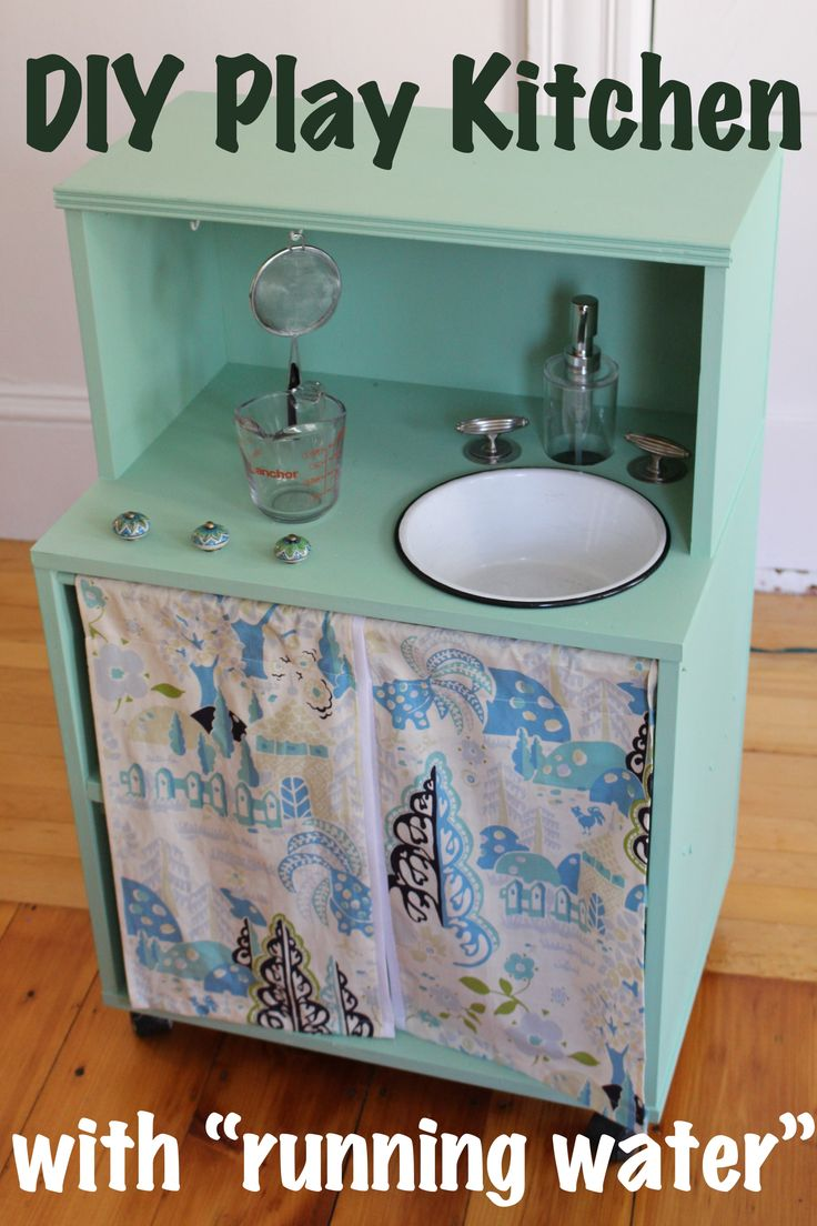 44 best Entertainment Center Upcycle images on Pinterest   Playroom ...