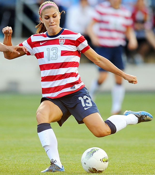 108 best alex morgan!!! images on pinterest football, ankle and Chicago Red Stars Coloring Pages Alex Morgan and Hope Solo London Olympics Coloring Pages