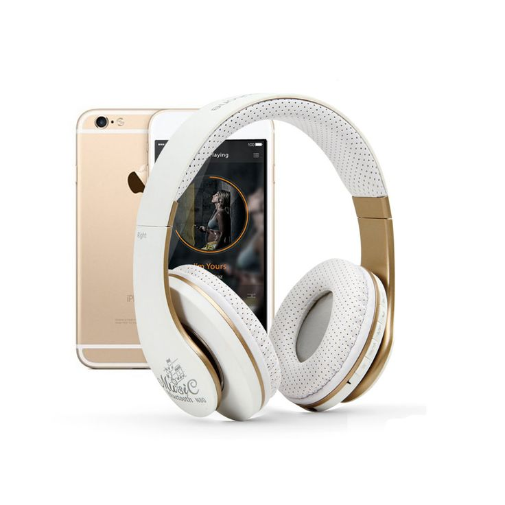 Check Price Hot sell Bluetooth3.0Wireless auriculares casque sans fil bluetooth Oreillette Bluetooth Support TFCard For smartphone iphone x #sell #Bluetooth3.0Wireless #auriculares #casque #sans #bluetooth #Oreillette #Bluetooth #Support #TFCard #smartphone #iphone