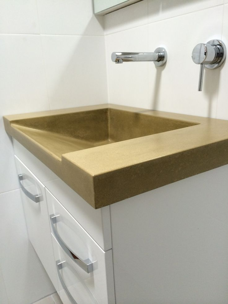 29 Best Images About Ramp Sinks On Pinterest Trough Sink Cement And Cast Stone