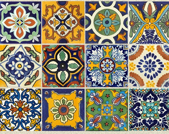 M s de 25 ideas incre bles sobre calcoman as de ba o en - Azulejos adhesivos bano ...