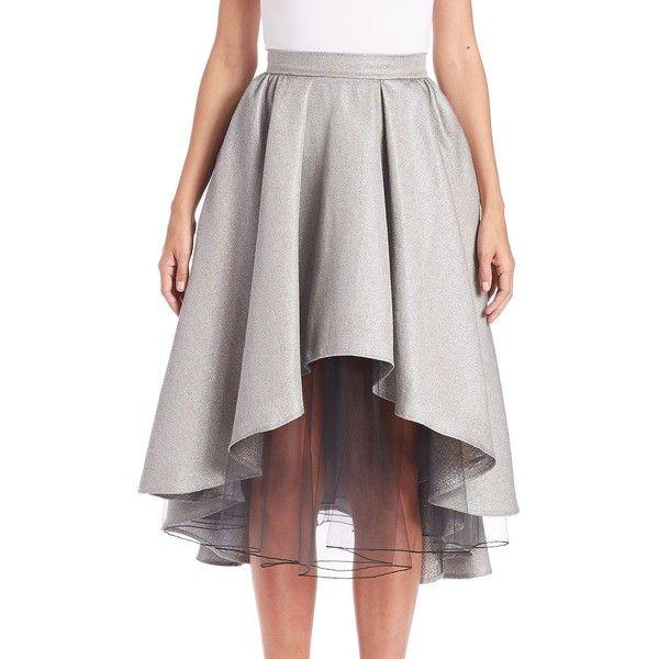 38a510d70e 120 best skirt images on Pinterest | Skirts, Long skirts and Dress .