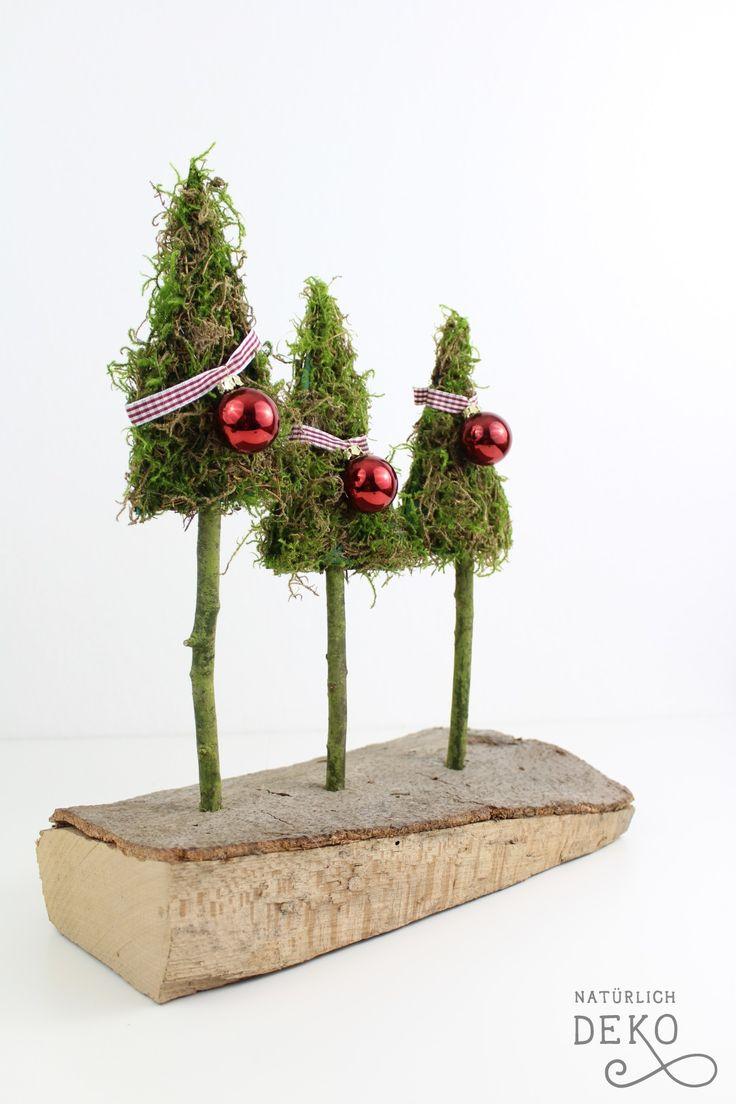 moos-baum-tanne-weihnachten
