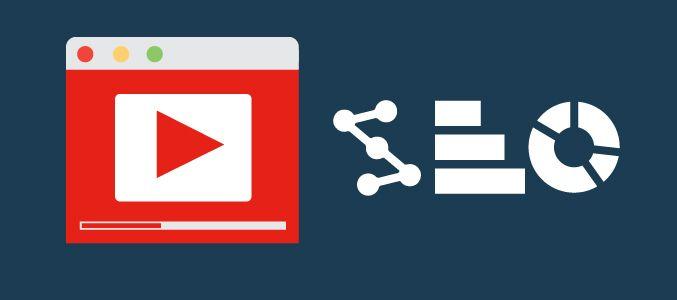 Approfondimenti SEO su YouTube con Brian Dean di Backlinko