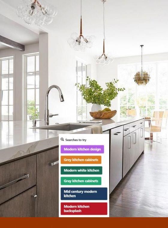 Diy Cabinets Portland Oregon And Kitchendesigns