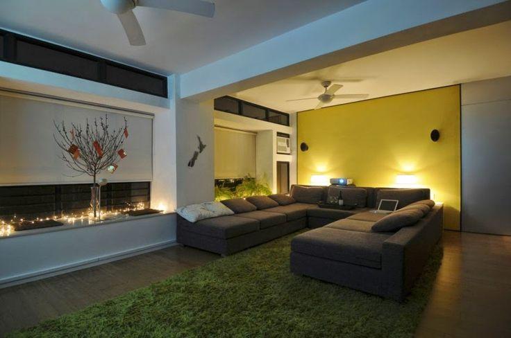 http://besthouseideas.blogspot.com/2014/12/interior-design-ideas-for-modern.html